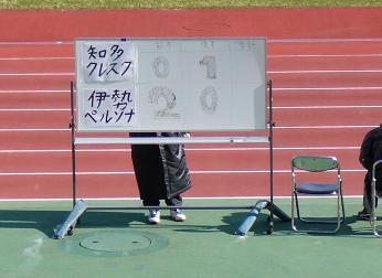 09.01.10ペルソナークレスク長良川1.JPG