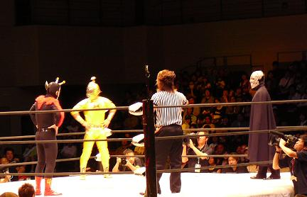09.06.07 DRAGON GATE1.JPG