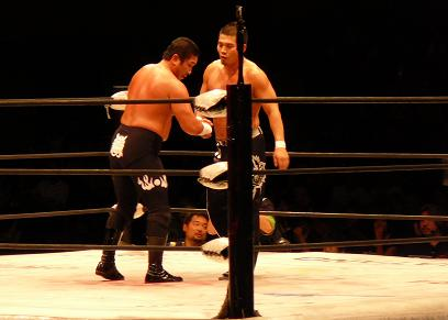 09.06.07 DRAGON GATE2.JPG