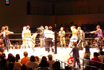 09.06.07 DRAGON GATE3.JPG