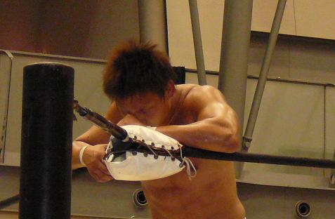 09.08.08 DRAGOGATE刈谷大会5.JPG