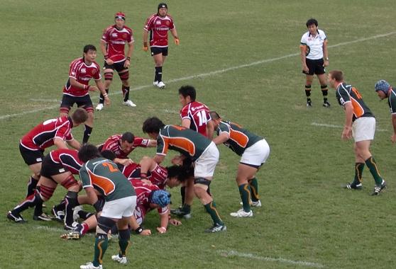 10.12.4 トヨター東芝2.jpg
