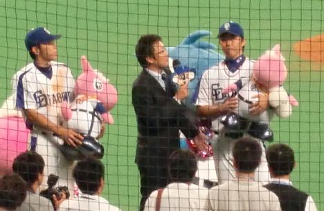 10.8.13 中日ー広島2.JPG