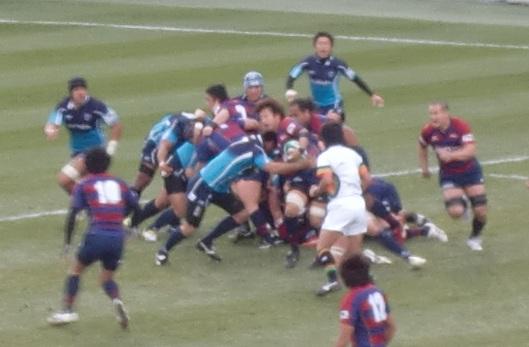 11.1.10 近鉄ークボタ1.jpg
