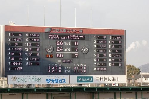 11.1.19 トップチャレンジ最終日6.jpg