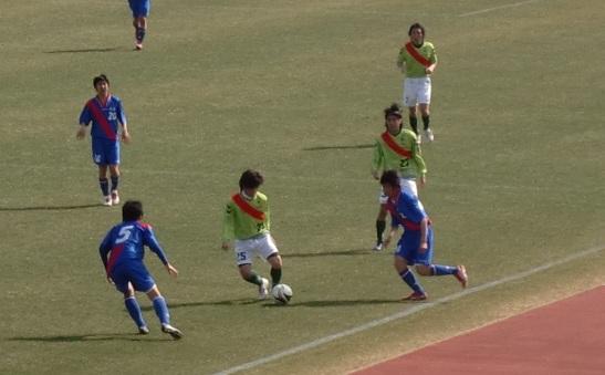 11.2.26 FC刈谷ー刈谷高校3.jpg