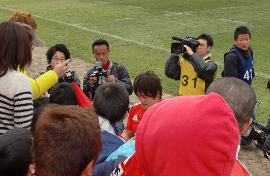 11.3.6 トップリーグオールスター3.jpg