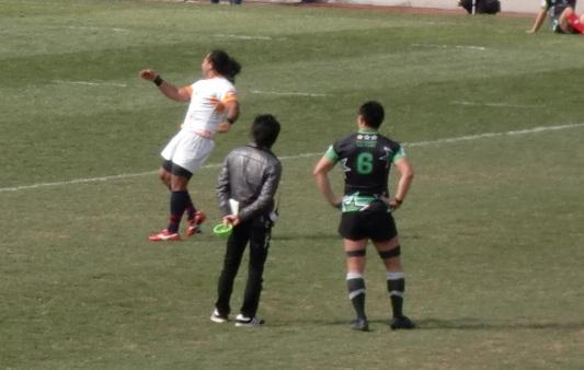 11.3.6 トップリーグオールスター5.jpg