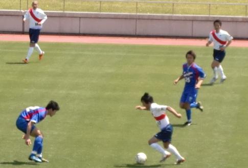11.4.29刈谷ー中京大FC.jpg