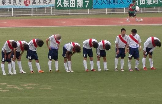 11.6.12 鈴鹿ー刈谷.jpg
