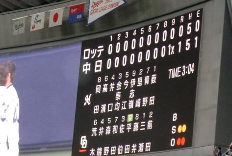 11.6.5 中日ー千葉ロッテ2.jpg