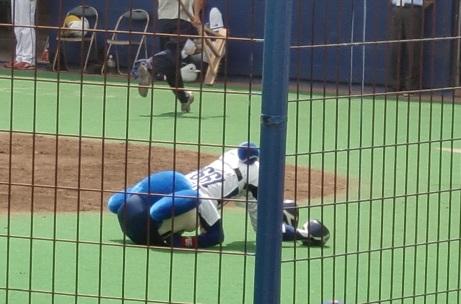 11.7.8 中日ー横浜3.jpg