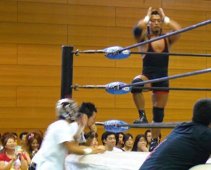 09.07.12 DRAGONGATE東海大会2.JPG