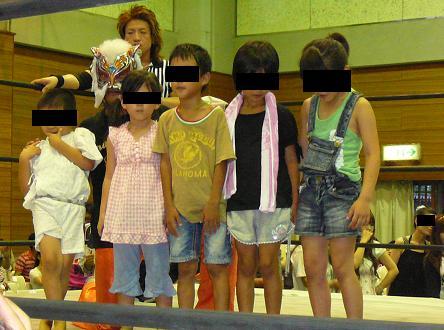 09.07.12 DRAGONGATE東海大会6.JPG
