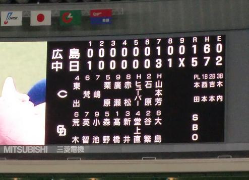 10.8.13 中日ー広島1.JPG